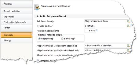 clip0075 zoom60
